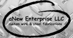 aNew Enterprise LLC